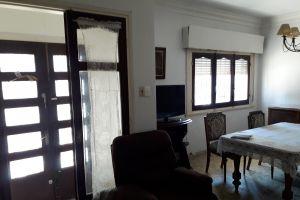 Alquiler  Montevideo Palermo