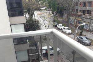 Venta  Montevideo Pocitos nuevo