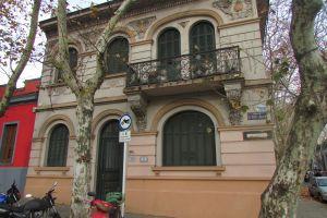 Venta, Alquiler  Montevideo Cordón
